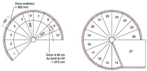 giron ext 233 rieur pr 233 sentation et r 233 glementation ehi escalier h 233 lico 239 dal industriel