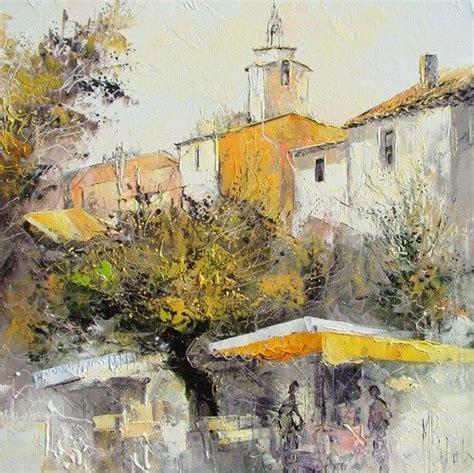 17 meilleures id 233 es 224 propos de paysages en peinture 192 l