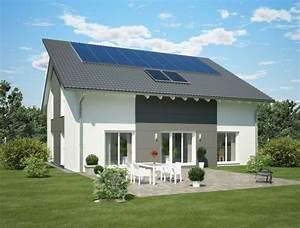 Garant Haus Bau : generation5 0 haus 300 einfamilienhaus von weberhaus gmbh co kg hausxxl fertighaus ~ Markanthonyermac.com Haus und Dekorationen