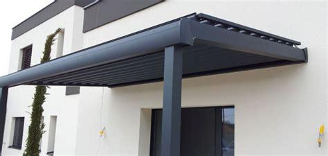 pergola bioclimatique tanche sunumbrella pergola aluminium lames orientables tanche franaise