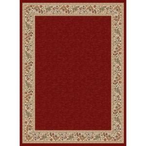 home depot area rugs 5x8 tayse rugs sensation 5 ft 3 in x 7 ft 3 in