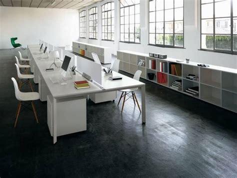 collection par design mobilier bureau design