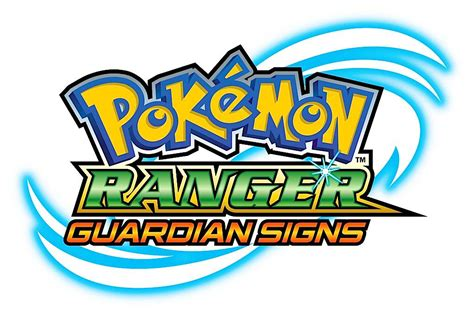 rangers guardian signs pok 233 jungle net pok 233 mon sun moon news and rumors