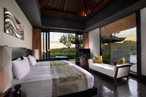 Home Interior Jakarta : Banyan Tree Ungasan Bali In Indonesia