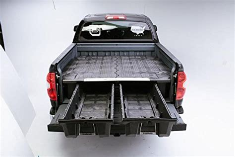 decked bed organizer df2 truck bed organizer automotive in the uae see prices reviews and