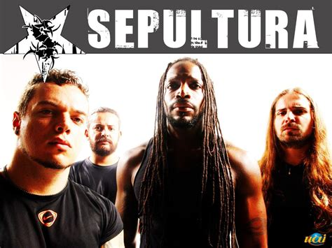 heavy metal band sepultura announce 8 back to back concerts in croke park waterford whispers news