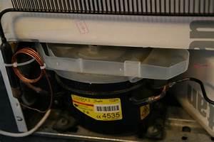 Geruch Im Kühlschrank Entfernen : bosch k hlschrank wasserauffangbeh lter automobil bau auto systeme ~ Markanthonyermac.com Haus und Dekorationen