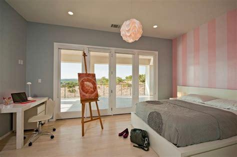 peinture mur chambre adulte meilleures images d inspiration pour votre design de maison