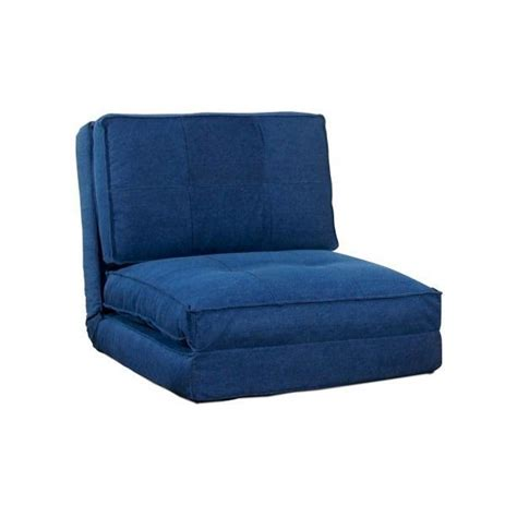 decoration fauteuil de lit fauteuil multipositions lit une place montreal pliant ikea