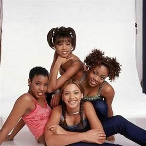 Beyoncé Destiny's Child Photos - Essence