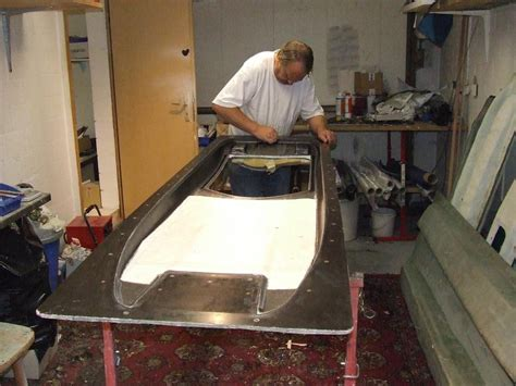Hpr 233 Rc Boat For Sale by Project 2013 124 The Very Last Hpr 233