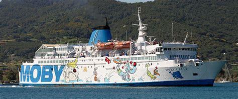 Boot Kopen Italie by Per Veerboot Overtocht Naar Corsica Hoe Wat Waar En