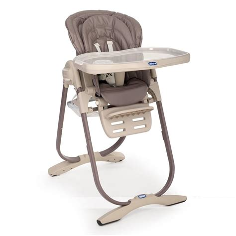 chicco highchair polly magic design 2016 colour to choose ebay