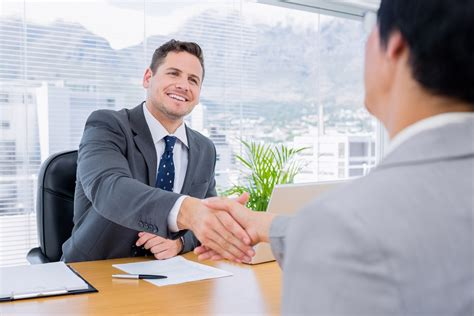 entretien d embauche questions