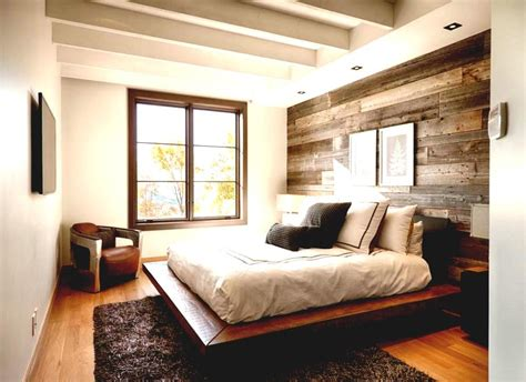 Master Bedroom Designs On A Budget Decorating Living Room Flooring Ideas Pictures Granite Video Hardwood Hawaii Stores Appleton Wi Pine Laminate Lowes Vinyl Plank That Looks Like Tile Bamboo New York Wood Noise