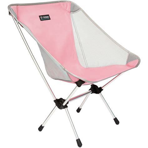 helinox ground chair reviews trailspace