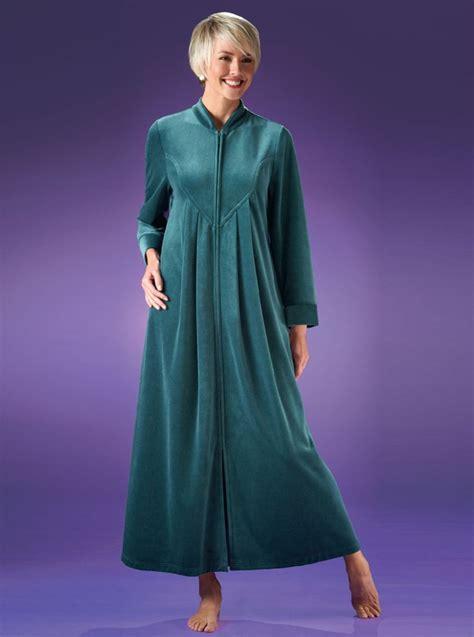 les 25 meilleures id 233 es de la cat 233 gorie robe d interieur sur robe d int 233 rieur