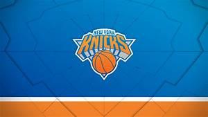 New York Knicks – MSGNetworks.com