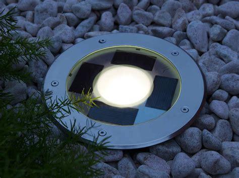 ladaire exterieur brico depot projecteur avec dtecteur de mouvement inventivu inventivu with