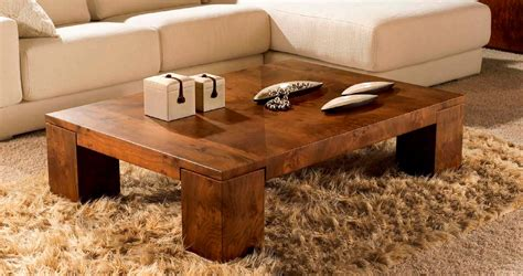 How To Set Living Room Coffee Tables Properly (part1 Best Christmas Gifts For 3 Year Olds Good Grandpa Gift Ideas 25 Old Woman Married Couples Her Unusual Eve Kids Under 10 What Are Your Mom