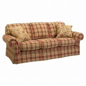 Plaids Für Sofas : die 25 besten ideen zu karierte couch auf pinterest kariertes sofa wanduhr dekoration und ~ Markanthonyermac.com Haus und Dekorationen