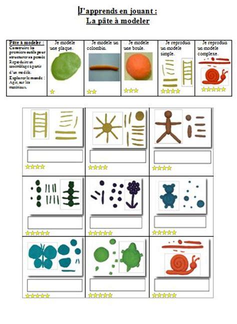 les 25 meilleures id 233 es concernant p 226 te 192 modeler sur play doh et slime pour enfants