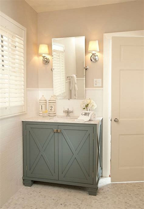 Neutral Color Bathroom Designs by Best 25 Neutral Bathroom Ideas On Neutral