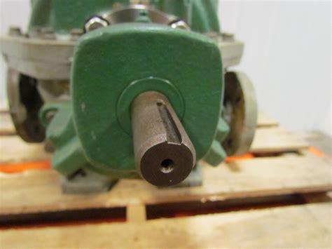 ingersoll dresser pumps catalogue ingersoll dresser 2 5x1 5x9 gtb centrifugal cast