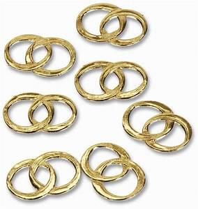 Deko Für Hochzeit : tischdeko goldene hochzeit selber machen ~ Markanthonyermac.com Haus und Dekorationen