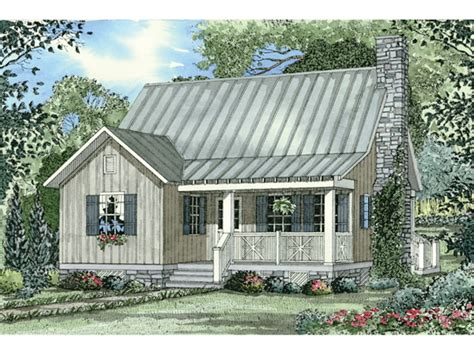 small bedroom cottage plans photo small rustic cabin house plans rustic small 2 bedroom