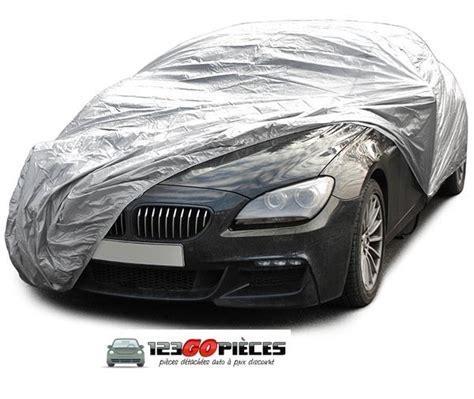 promo b 226 che de protection voiture housse taille l 432x165x119 39 90 ext 233 rieur pi 232 ces