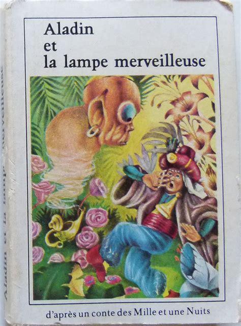 aladin et la le merveilleuse 28 images aladin et la le merveilleuse de nino rota aladin et