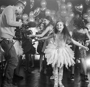 1000+ images about It's a girl party music video on ...
