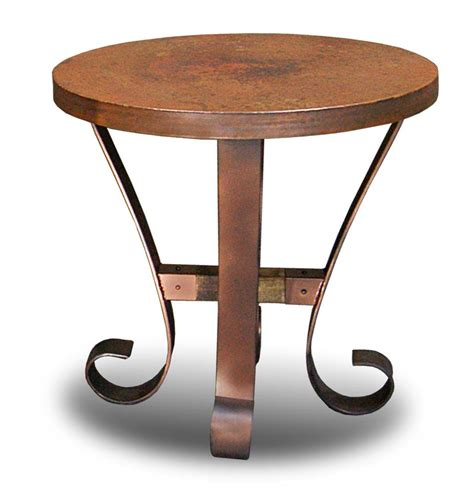 Copper Side Table, Copper End Table, Hammered Side Table. Writing Desk Small. Hollow Core Hobby Desk. Plasma Table Kit. Lift Table Cart. Best Table Saws. Sofa Server Table. Vintage Round Coffee Table. Queen Platform Beds With Drawers