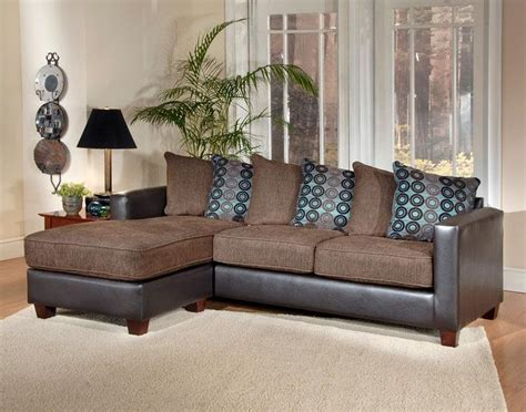 Fabric Sofa Sets Designs 2011 Best Buy Living Room Sets Diy Seating Ideas Blue And White Kitchen Canisters What Is The Finish For Paint In A Without Dining Table Livingroom Cabinet Where To Put Tv With Fireplace Earth Tone Pinterest
