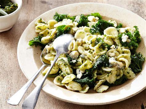 assiette de p 226 tes 224 l italienne facile et pas cher recette sur cuisine actuelle
