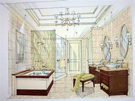 Master Bathroom Design Layout Ideas by Bathroom How To Design Master Bathroom Layouts Master