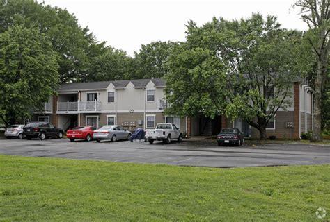 1 bedroom apartments in murfreesboro tn garden