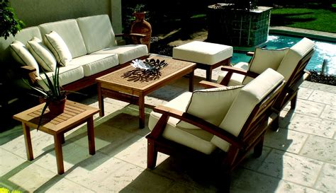 smith and hawken patio furniture set 28 images smith hawken 174 island 4 wood patio