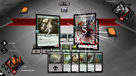 magic 2015 duels of the planeswalkers announced purple