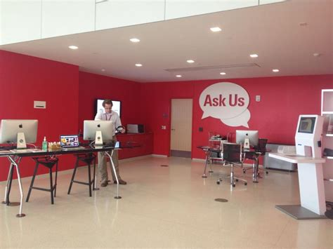 Ncsu Delta Help Desk by Welcome To The Hunt Library Nc State Zsr