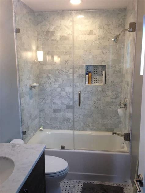 1000 ideas about small bathroom renovations on