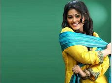 Tamil Actress Wallpapers Free Download Group 46+