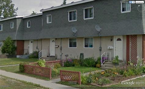3 bedroom townhouse for rent available january 1st at the garson apartments zulich