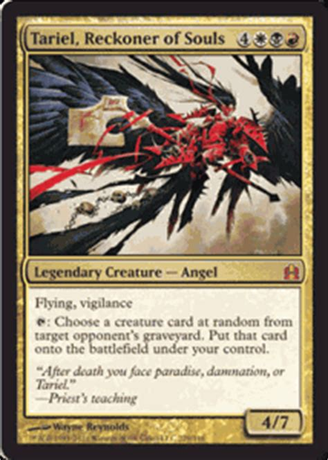 kaalia of the vast commander edh decks articles and