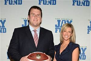 Chris Snee Kate Snee Pictures, Photos & Images - Zimbio