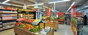 Quality Shopping Experience | more Supermarket and Hypermarket