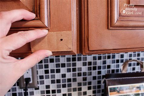install cabinet knobs archives pretty handy