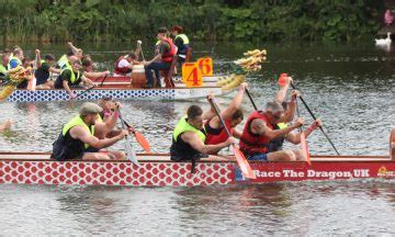 Dragon Boat Festival 2018 Bradford by Upcoming Events Race The Dragon