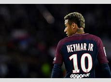 PSG Neymar veut une augmentation Sport24